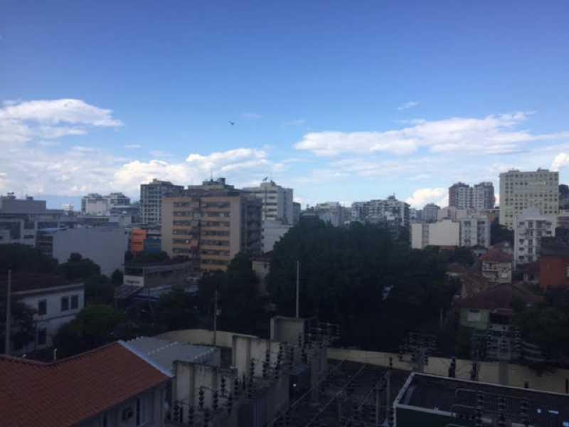 05 - Apartamento 2 quartos à venda Tijuca, Rio de Janeiro - R$ 400.000 - MEAP20235 - 6