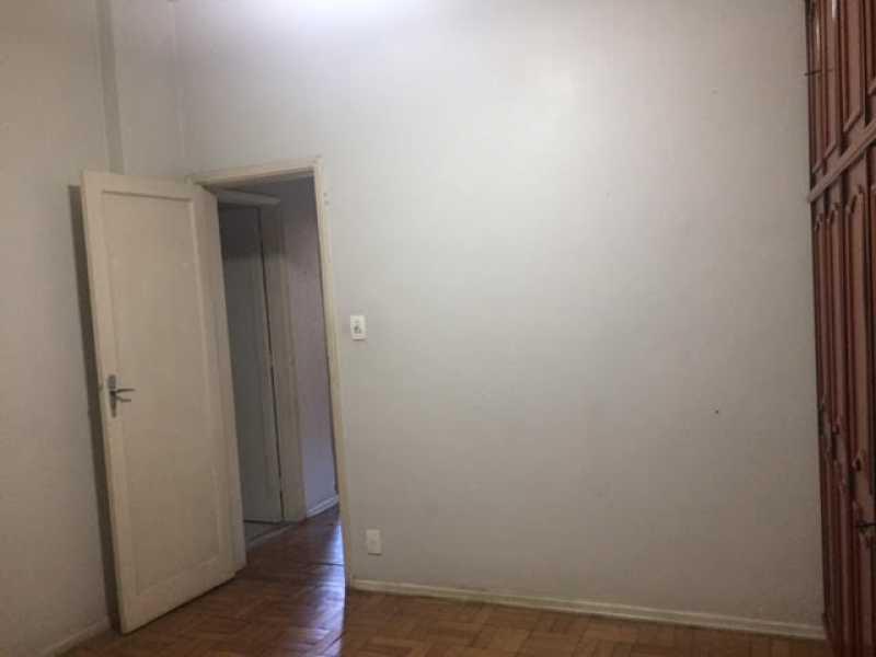 09 - Apartamento 2 quartos à venda Tijuca, Rio de Janeiro - R$ 400.000 - MEAP20235 - 10