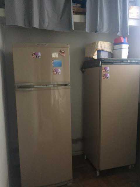 22 - Apartamento 2 quartos à venda Tijuca, Rio de Janeiro - R$ 400.000 - MEAP20235 - 23