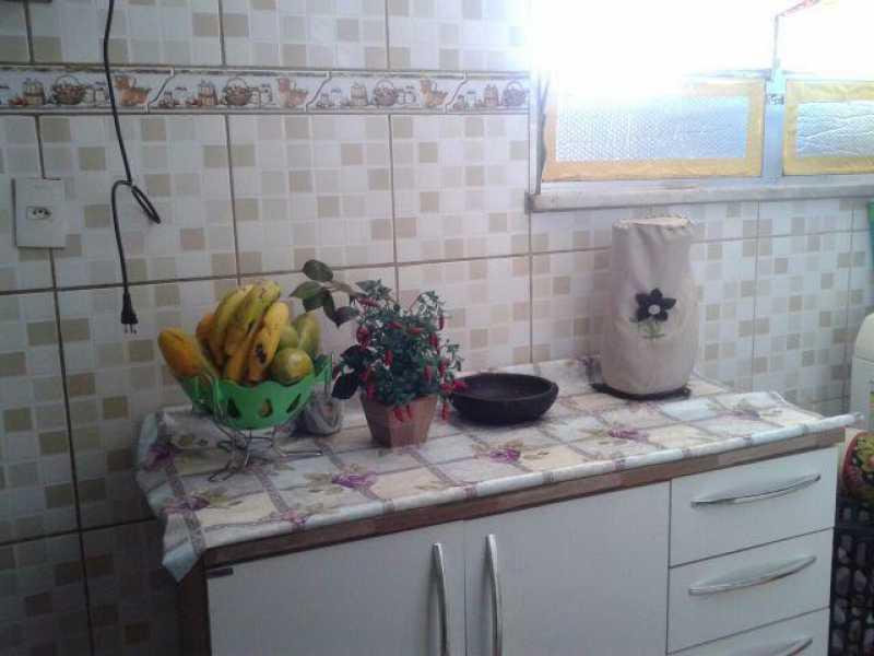 110713014749946 - Apartamento Méier, Rio de Janeiro, RJ À Venda, 2 Quartos, 49m² - MEAP20238 - 12