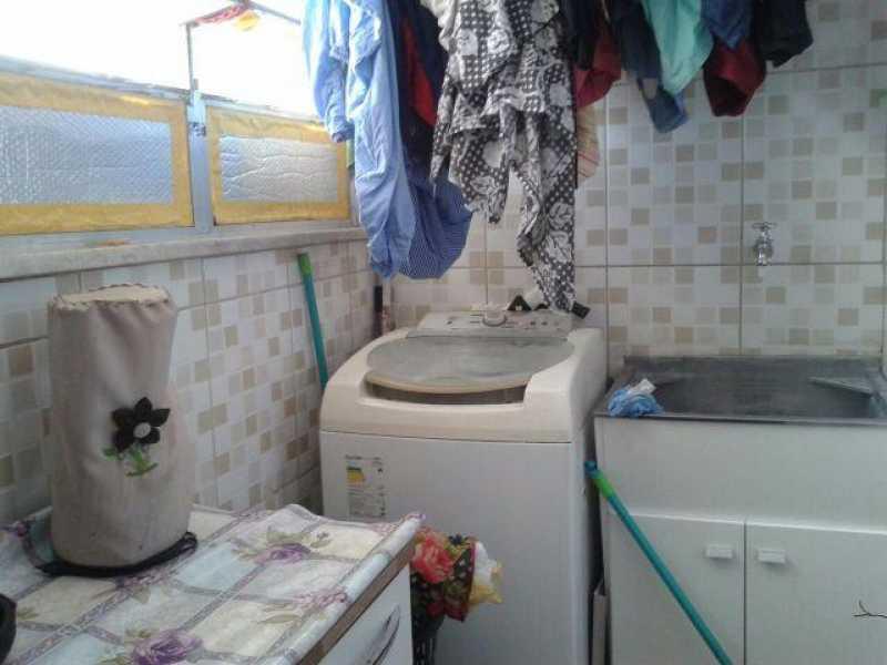111713014644668 4 - Apartamento Méier, Rio de Janeiro, RJ À Venda, 2 Quartos, 49m² - MEAP20238 - 13