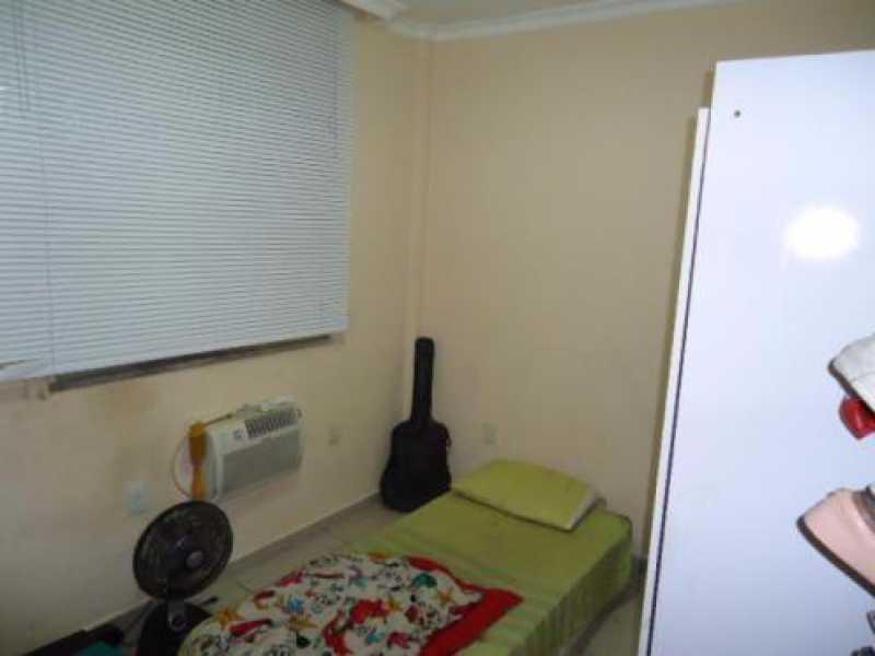 111713016432647 - Apartamento Méier, Rio de Janeiro, RJ À Venda, 2 Quartos, 49m² - MEAP20238 - 8