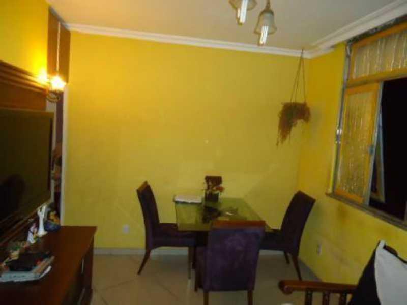111713017236928 - Apartamento Méier, Rio de Janeiro, RJ À Venda, 2 Quartos, 49m² - MEAP20238 - 4
