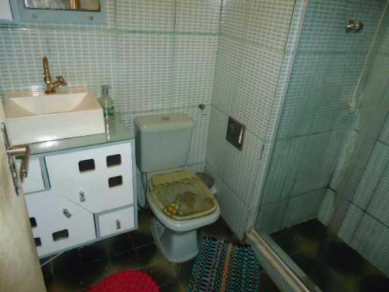112713018427780 - Apartamento Méier, Rio de Janeiro, RJ À Venda, 2 Quartos, 49m² - MEAP20238 - 10