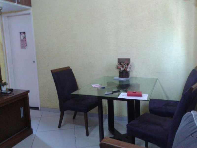 113713011691306 - Apartamento Méier, Rio de Janeiro, RJ À Venda, 2 Quartos, 49m² - MEAP20238 - 5
