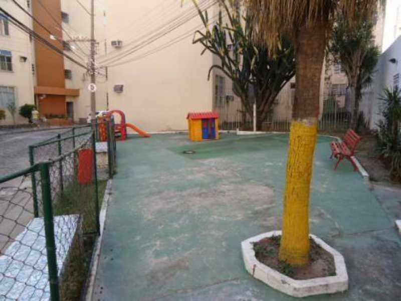 115713011717909 - Apartamento Méier, Rio de Janeiro, RJ À Venda, 2 Quartos, 49m² - MEAP20238 - 14