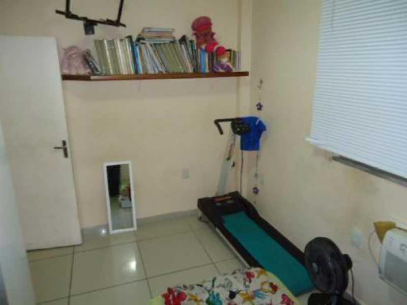 115713014281298 - Apartamento Méier, Rio de Janeiro, RJ À Venda, 2 Quartos, 49m² - MEAP20238 - 9