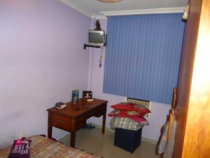 115713017573695 - Apartamento Méier, Rio de Janeiro, RJ À Venda, 2 Quartos, 49m² - MEAP20238 - 7