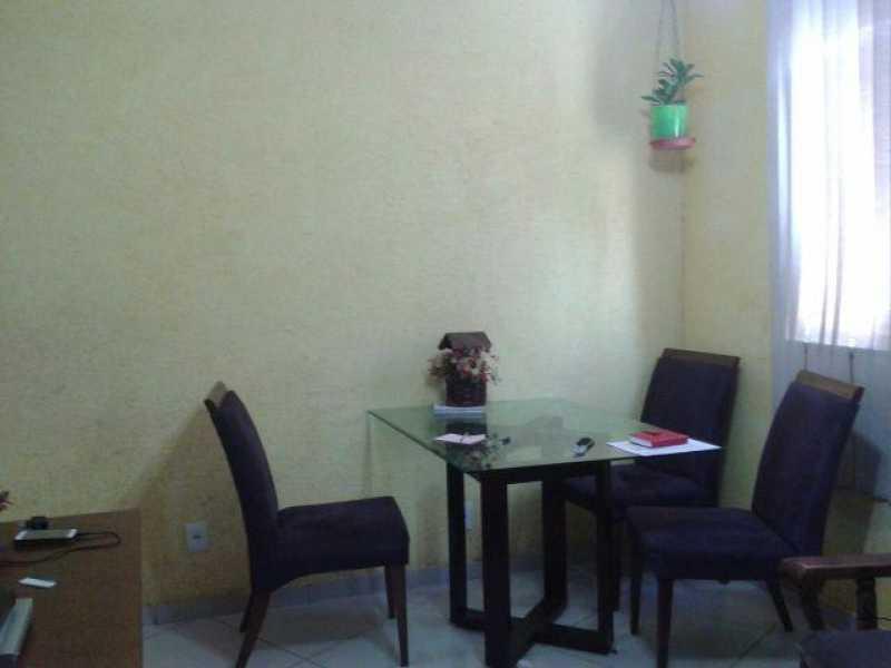 116713019464684 - Apartamento Méier, Rio de Janeiro, RJ À Venda, 2 Quartos, 49m² - MEAP20238 - 6