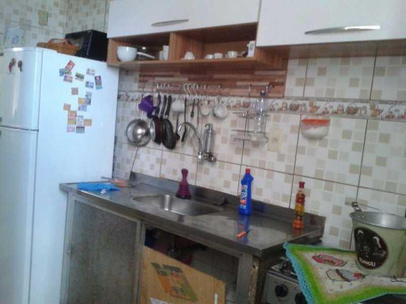 119713010417243 - Apartamento Méier, Rio de Janeiro, RJ À Venda, 2 Quartos, 49m² - MEAP20238 - 11