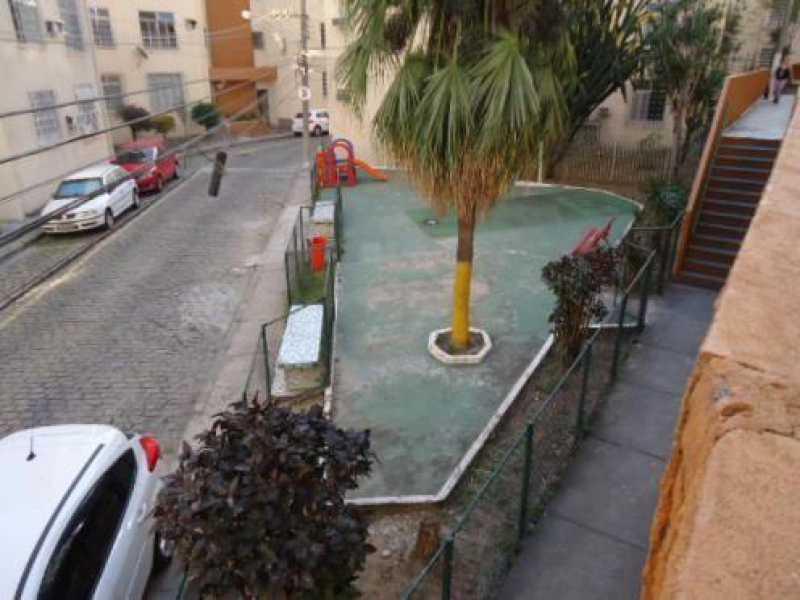 119713011666971 - Apartamento Méier, Rio de Janeiro, RJ À Venda, 2 Quartos, 49m² - MEAP20238 - 16