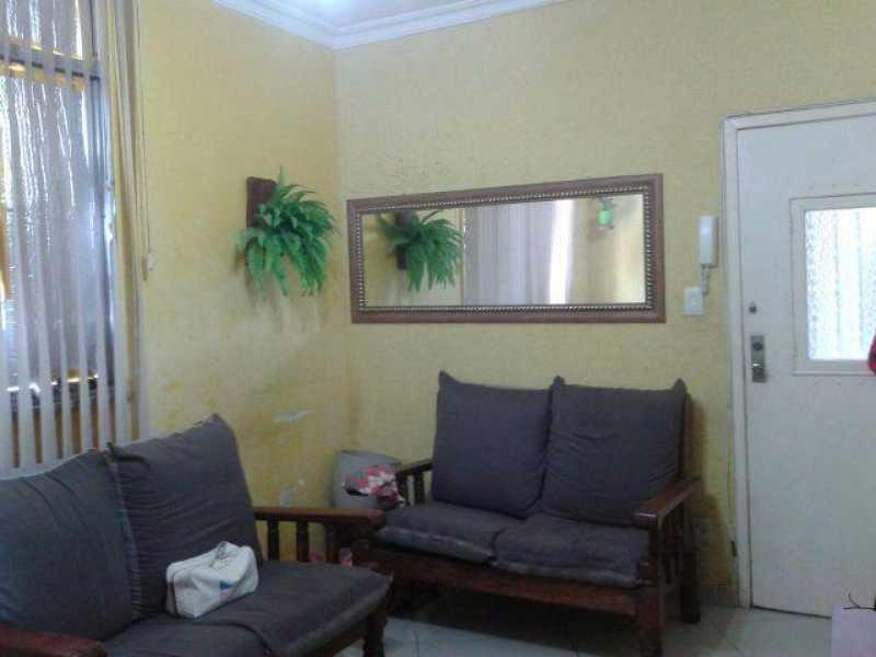 119713012830086 - Apartamento Méier, Rio de Janeiro, RJ À Venda, 2 Quartos, 49m² - MEAP20238 - 3