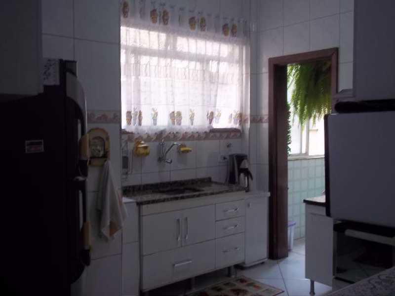 190614104924205 - Apartamento À VENDA, Piedade, Rio de Janeiro, RJ - MEAP20241 - 7