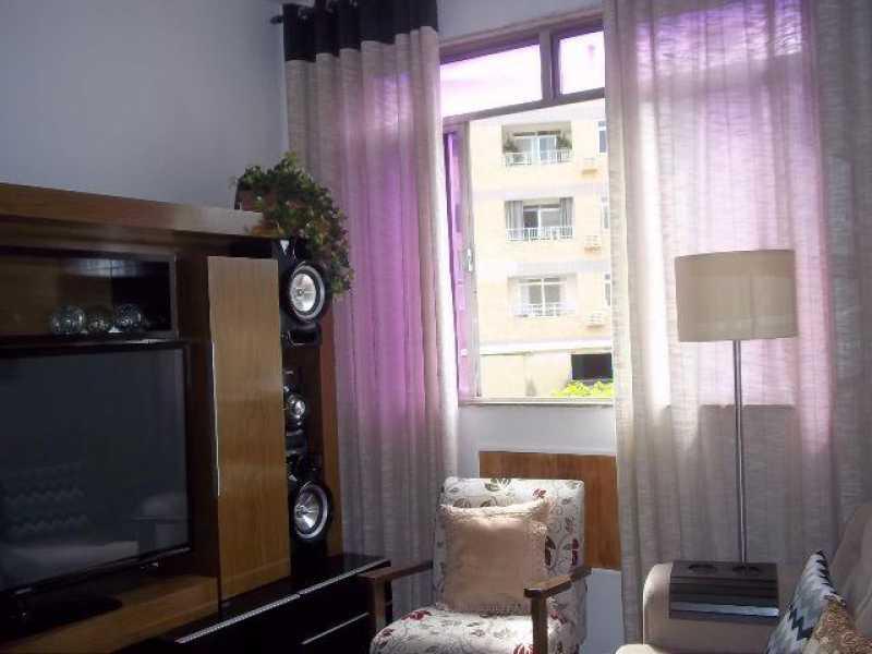 192614106825400 - Apartamento À VENDA, Piedade, Rio de Janeiro, RJ - MEAP20241 - 5