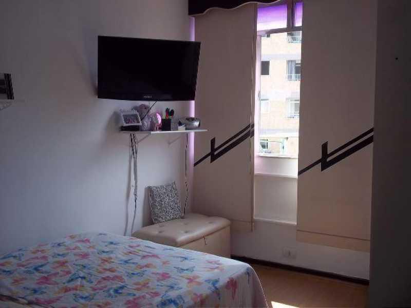 192614109724943 - Apartamento À VENDA, Piedade, Rio de Janeiro, RJ - MEAP20241 - 6