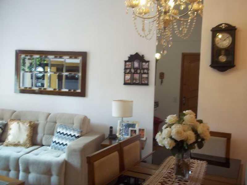 193614101906818 APARTAMENTO RU - Apartamento À VENDA, Piedade, Rio de Janeiro, RJ - MEAP20241 - 1