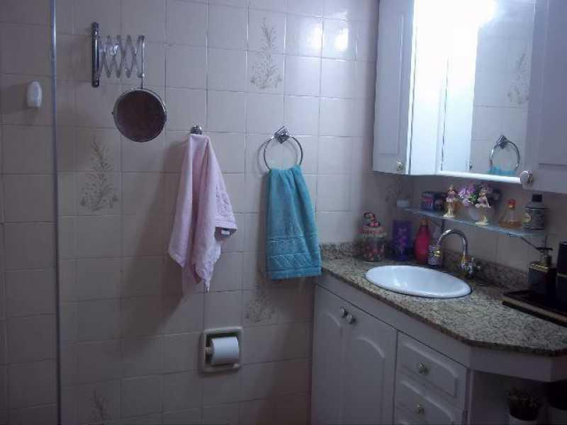 193614103260690 - Apartamento À VENDA, Piedade, Rio de Janeiro, RJ - MEAP20241 - 8