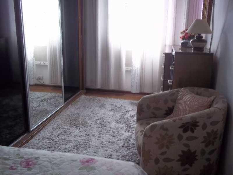 193614103677266 - Apartamento À VENDA, Piedade, Rio de Janeiro, RJ - MEAP20241 - 4