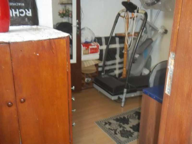 194614102350089 - Apartamento À VENDA, Piedade, Rio de Janeiro, RJ - MEAP20241 - 11