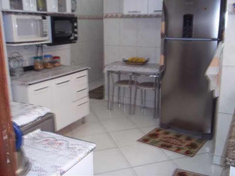 194614108889523 - Apartamento À VENDA, Piedade, Rio de Janeiro, RJ - MEAP20241 - 9