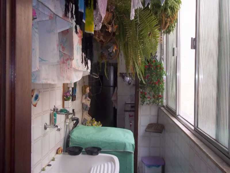195614100376410 - Apartamento À VENDA, Piedade, Rio de Janeiro, RJ - MEAP20241 - 10