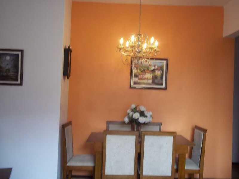 198614108410669 - Apartamento À VENDA, Piedade, Rio de Janeiro, RJ - MEAP20241 - 3