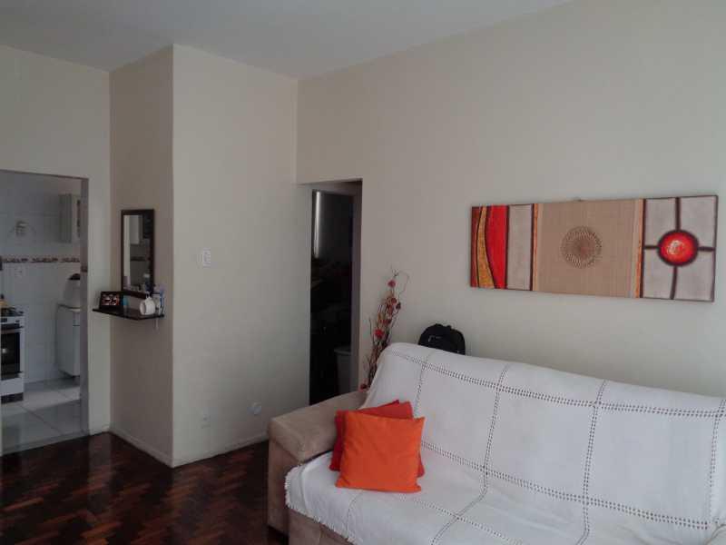 DSC03177 - Apartamento Engenho Novo, Rio de Janeiro, RJ À Venda, 2 Quartos, 80m² - MEAP20262 - 5