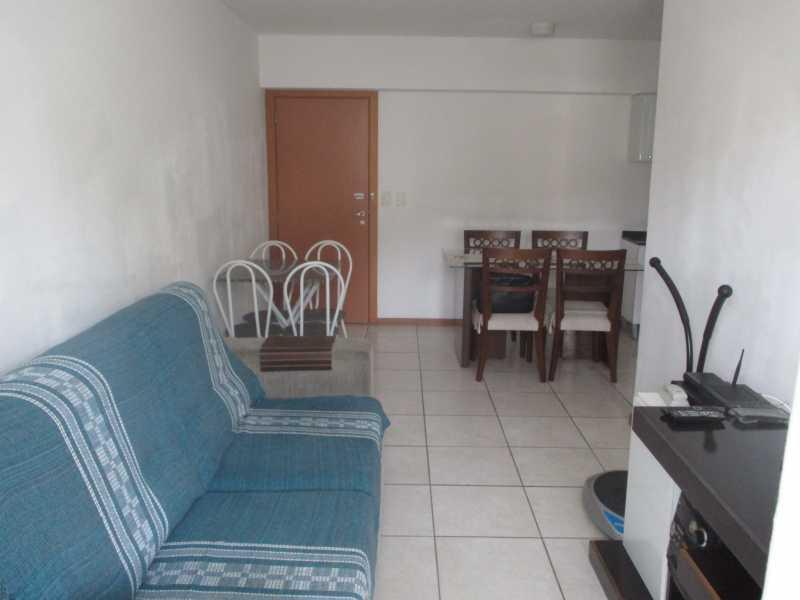 3 - Apartamento 2 quartos à venda Praça Seca, Rio de Janeiro - R$ 220.000 - FRAP20468 - 4