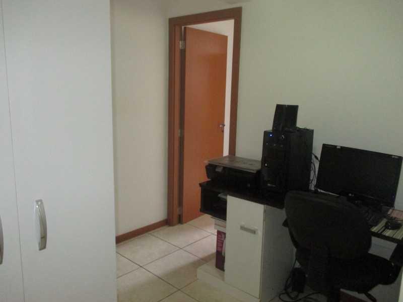 8 - Apartamento 2 quartos à venda Praça Seca, Rio de Janeiro - R$ 220.000 - FRAP20468 - 9