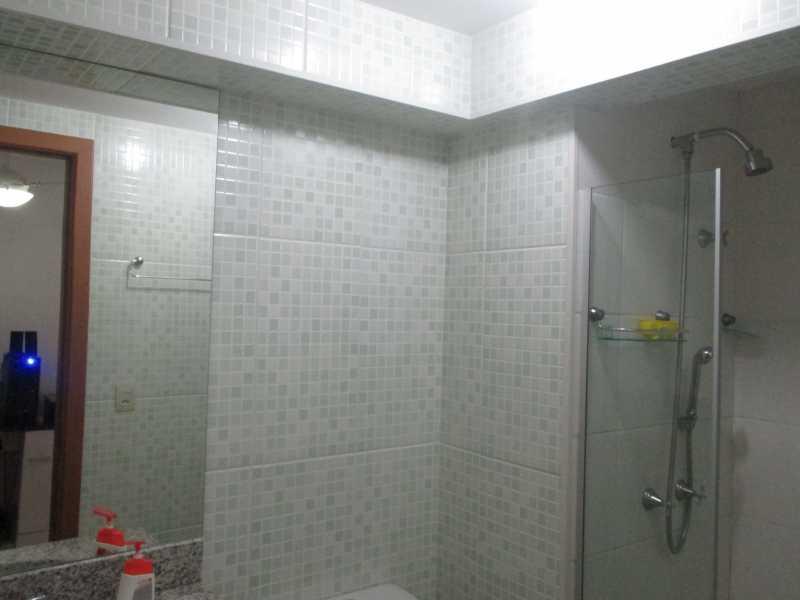 11 - Apartamento 2 quartos à venda Praça Seca, Rio de Janeiro - R$ 220.000 - FRAP20468 - 12