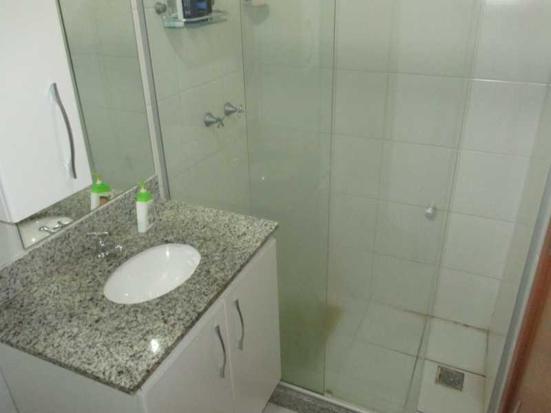 12 - Apartamento 2 quartos à venda Praça Seca, Rio de Janeiro - R$ 220.000 - FRAP20468 - 13
