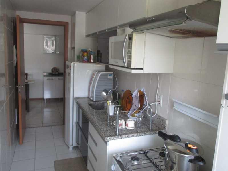 14 - Apartamento 2 quartos à venda Praça Seca, Rio de Janeiro - R$ 220.000 - FRAP20468 - 15