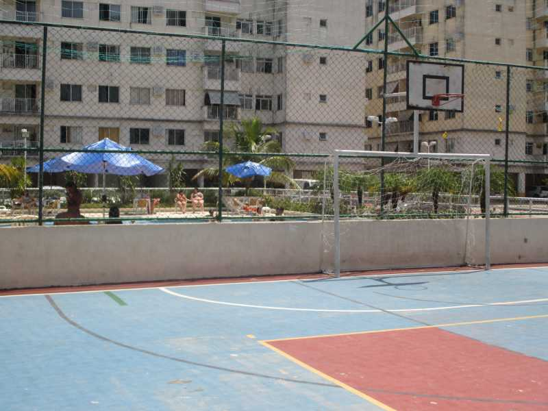 17 - Apartamento 2 quartos à venda Praça Seca, Rio de Janeiro - R$ 220.000 - FRAP20468 - 18
