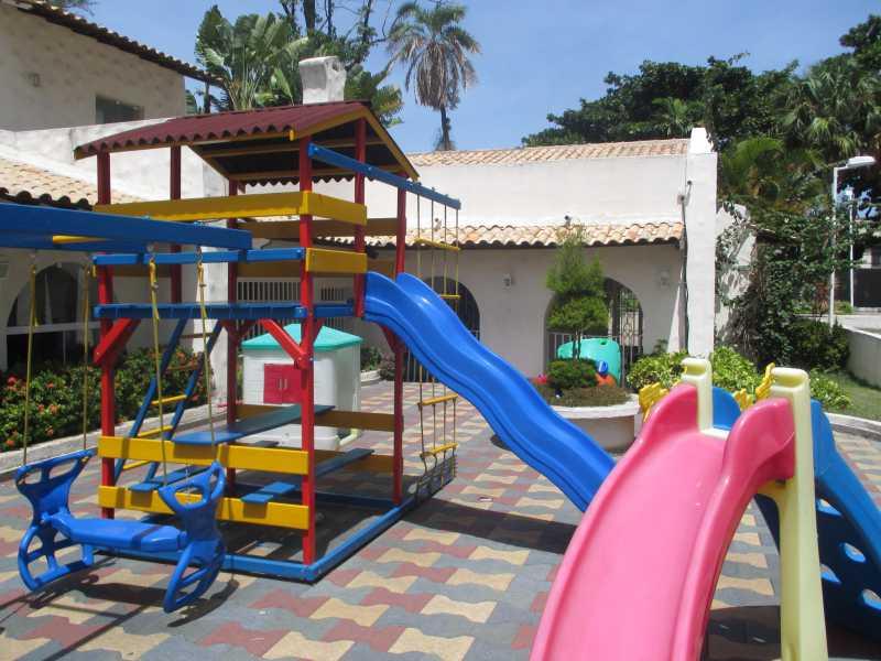 21 - Apartamento 2 quartos à venda Praça Seca, Rio de Janeiro - R$ 220.000 - FRAP20468 - 22
