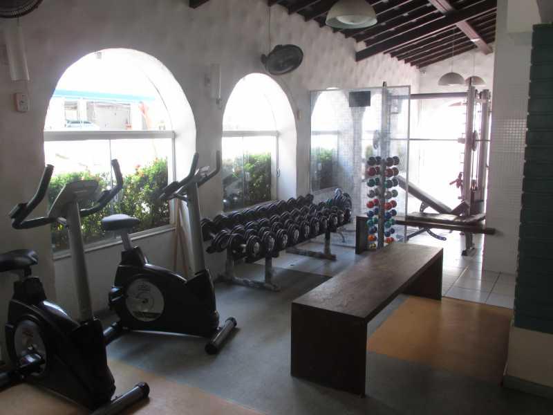 22 - Apartamento 2 quartos à venda Praça Seca, Rio de Janeiro - R$ 220.000 - FRAP20468 - 23