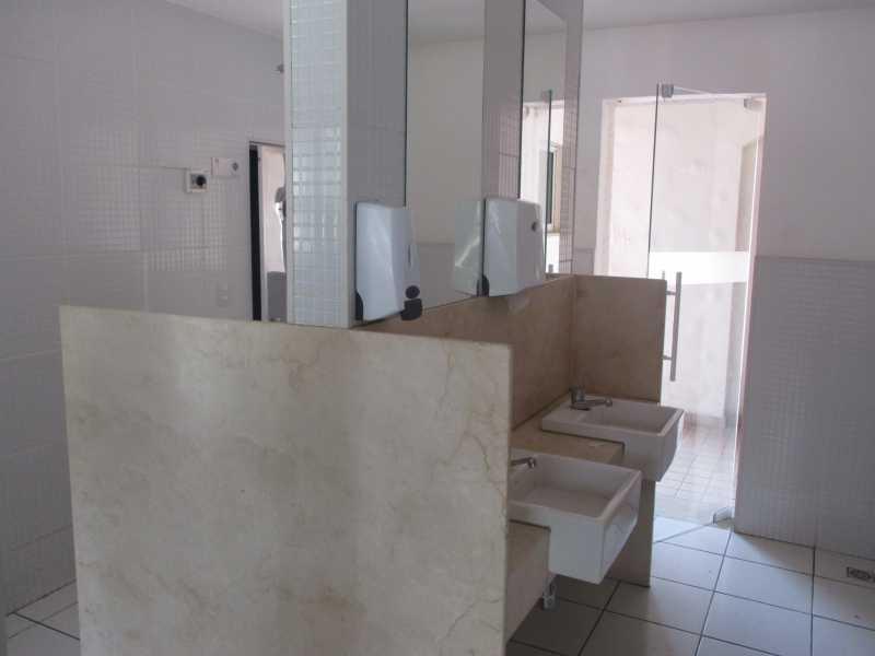 23 - Apartamento 2 quartos à venda Praça Seca, Rio de Janeiro - R$ 220.000 - FRAP20468 - 24