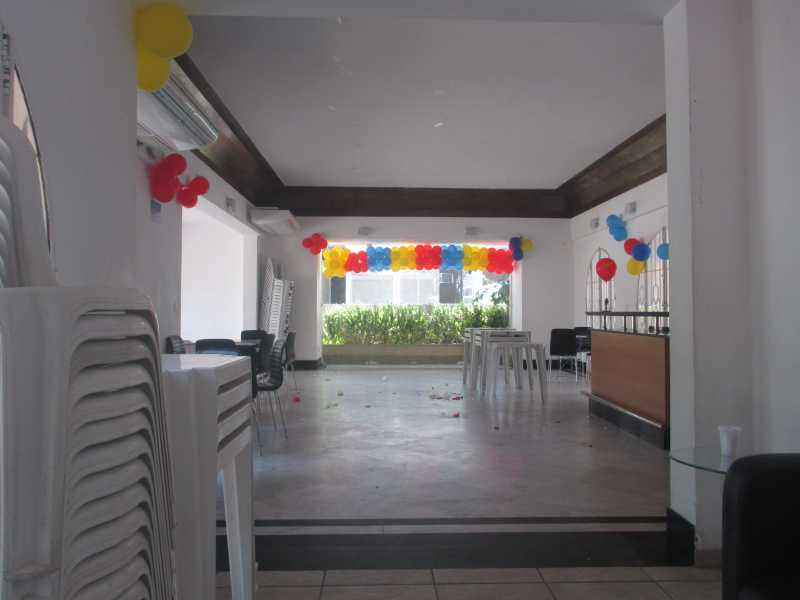 24 - Apartamento 2 quartos à venda Praça Seca, Rio de Janeiro - R$ 220.000 - FRAP20468 - 25