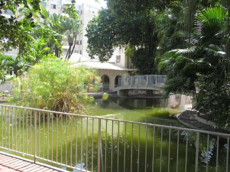28 - Apartamento 2 quartos à venda Praça Seca, Rio de Janeiro - R$ 220.000 - FRAP20468 - 29