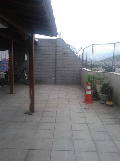 thumbnail_20170314_172217 - Cobertura Praça Seca,Rio de Janeiro,RJ À Venda,2 Quartos,165m² - FRCO20016 - 15