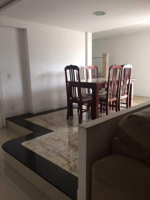2 - Cobertura 3 quartos à venda Recreio dos Bandeirantes, Rio de Janeiro - R$ 790.000 - FRCO30060 - 3