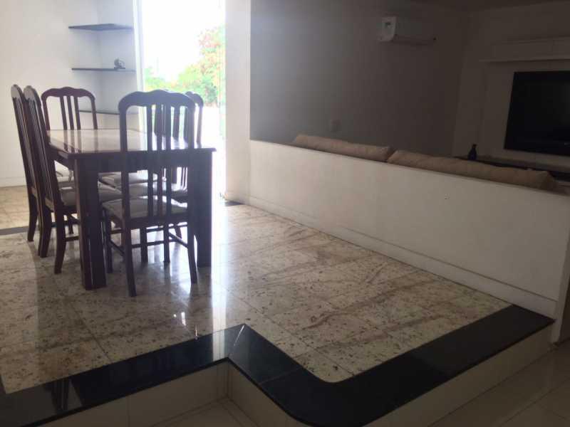 3 - Cobertura 3 quartos à venda Recreio dos Bandeirantes, Rio de Janeiro - R$ 790.000 - FRCO30060 - 4