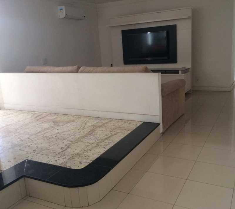 4 - Cobertura 3 quartos à venda Recreio dos Bandeirantes, Rio de Janeiro - R$ 790.000 - FRCO30060 - 5