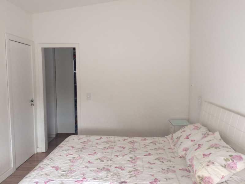 8 - Cobertura 3 quartos à venda Recreio dos Bandeirantes, Rio de Janeiro - R$ 790.000 - FRCO30060 - 9