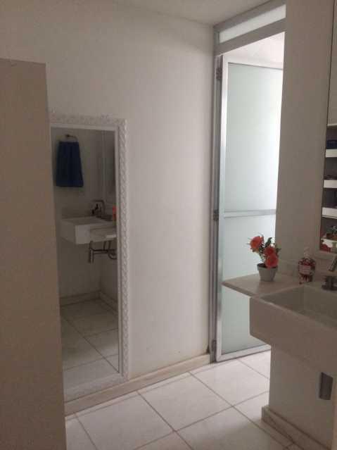 11 - Cobertura 3 quartos à venda Recreio dos Bandeirantes, Rio de Janeiro - R$ 790.000 - FRCO30060 - 12