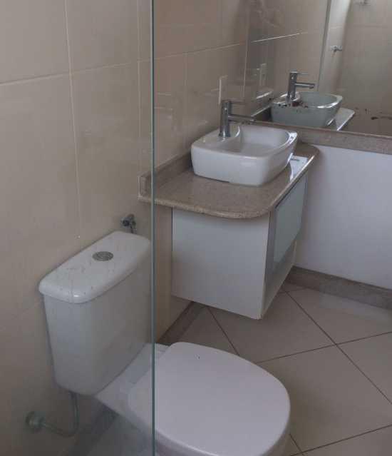 15 - Cobertura 3 quartos à venda Recreio dos Bandeirantes, Rio de Janeiro - R$ 790.000 - FRCO30060 - 16