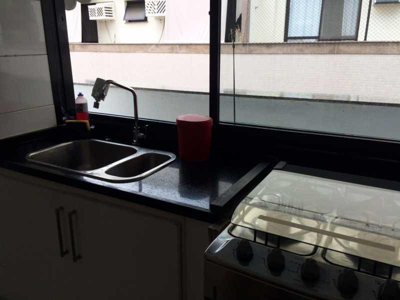 19 - Cobertura 3 quartos à venda Recreio dos Bandeirantes, Rio de Janeiro - R$ 790.000 - FRCO30060 - 20
