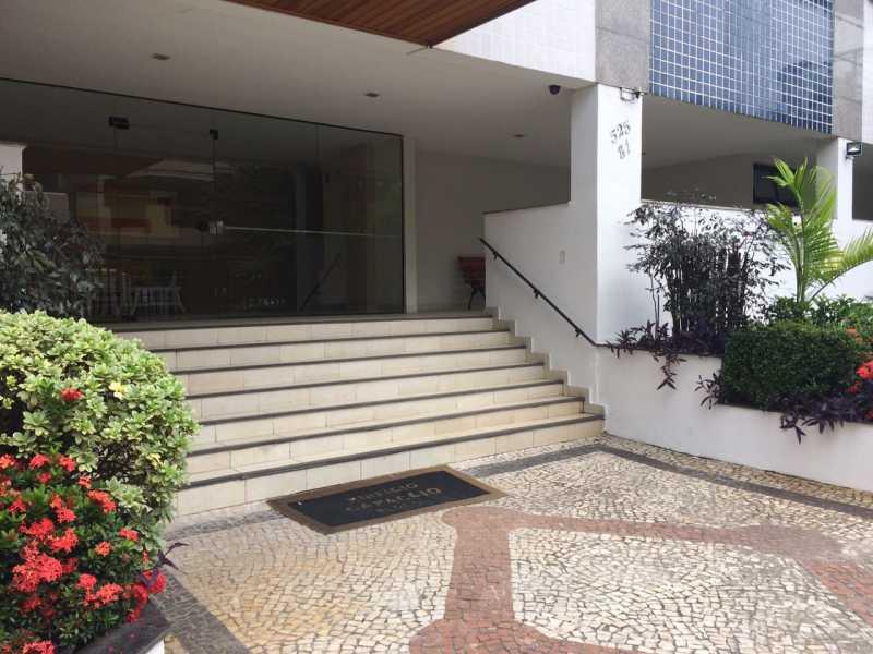 IMG-20170313-WA0004 - Cobertura 3 quartos à venda Recreio dos Bandeirantes, Rio de Janeiro - R$ 790.000 - FRCO30060 - 31