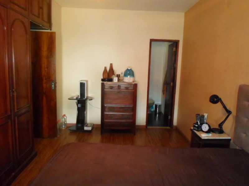 21 - Casa em Condominio Anil,Rio de Janeiro,RJ À Venda,4 Quartos,299m² - FRCN40034 - 21