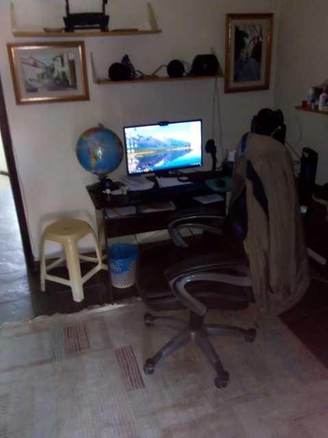 27 - Casa em Condominio Anil,Rio de Janeiro,RJ À Venda,4 Quartos,299m² - FRCN40034 - 27