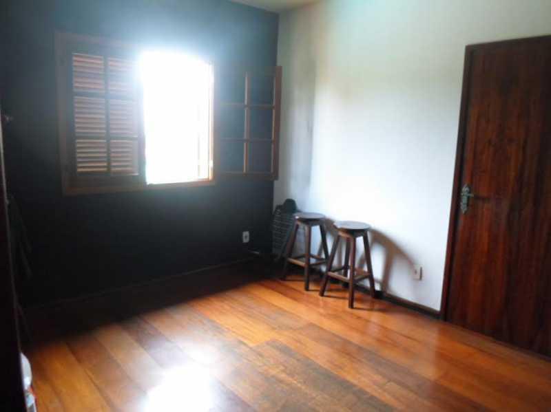 28 - Casa em Condominio Anil,Rio de Janeiro,RJ À Venda,4 Quartos,299m² - FRCN40034 - 28